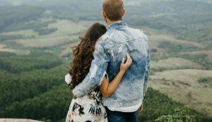 Los 5 errores más grandes que cometen las mujeres cuando están enamoradas