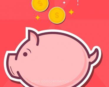 5 Pasos para manejar y ganar más dinero