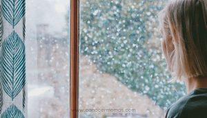 Depresión de invierno: 9 cosas que puedes hacer para estar mejor