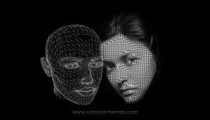 6 Hechos psicológicos alucinantes que funcionan en las personas