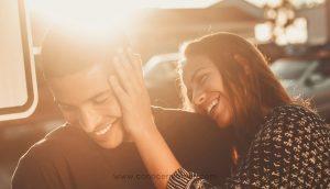 11 maneras de hacer que se enamore más y más de ti cada día