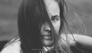 7 maneras de ser franco sin ser grosero