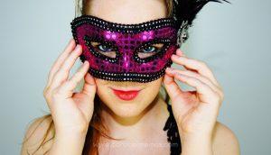 5 Rasgos de las personas que pueden ser poco confiables