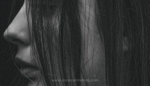 7 Rasgos del trastorno límite de la personalidad