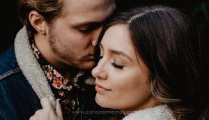 10 señales inusuales de que te has enamorado