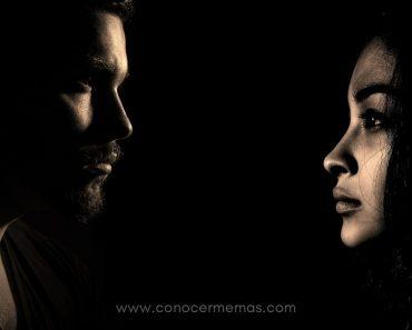 5 Señales de advertencia de una pareja excesivamente posesiva (y cómo tratarlo)
