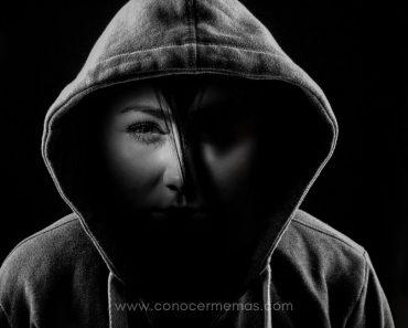 6 Señales de Psicopatía/Sociopatía