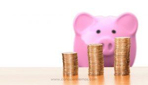 Cómo simplificar tu relación con el dinero (y ser más feliz)