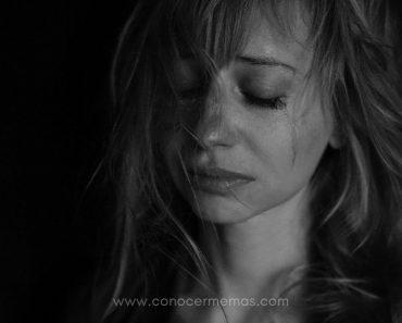 Ansiedad y depresión: ¿Cuál es la diferencia?