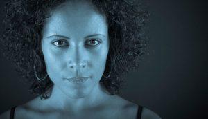 7 señales de que tienes un caracter fuerte que puede asustar a otros
